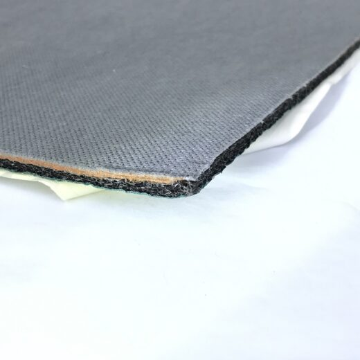 DrArtex Baffle Plus Integra sheet
