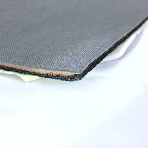DrArtex Baffle Plus Integra sheet